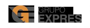 Grupo Express